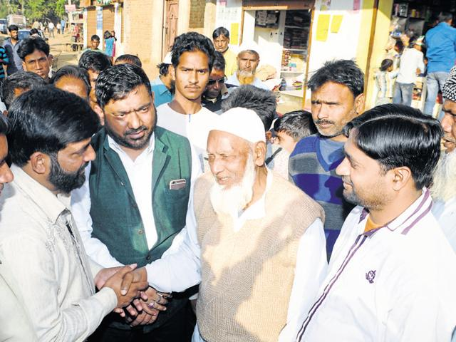 Lohardaga bypoll,jharkhand,Jharkhand news