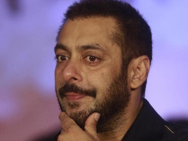 """Ravindra Patil, a police constable who was appointed as Salman Khan's bodyguard, died in 2007. The Bombay HC on Wednesday cast aspersion n his testimony, saying that he was a """"wholly unreliable"""" witness."""
