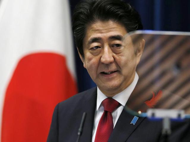 India,Japan,Civil nuclear pact