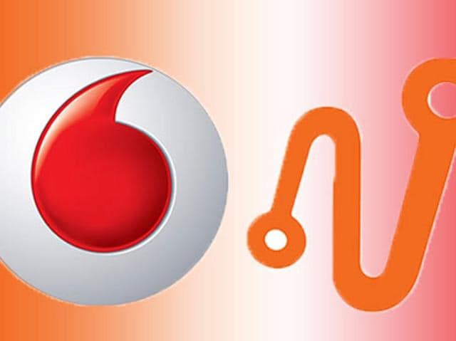 Tata Communications announced on Friday that it will be selling majority stake in its subsidiary Neotel's fixed line assets to  Vodacom.