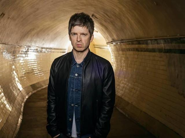 Noel Gallagher,Adele,Hello