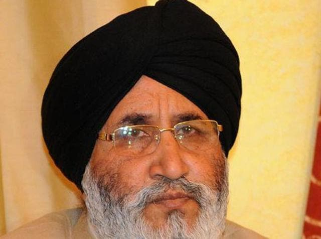 The Punjab and Haryana high court on Friday quashed a trial court order that had summoned state education minister Daljeet Singh Cheema in a forgery case dating back to 2007