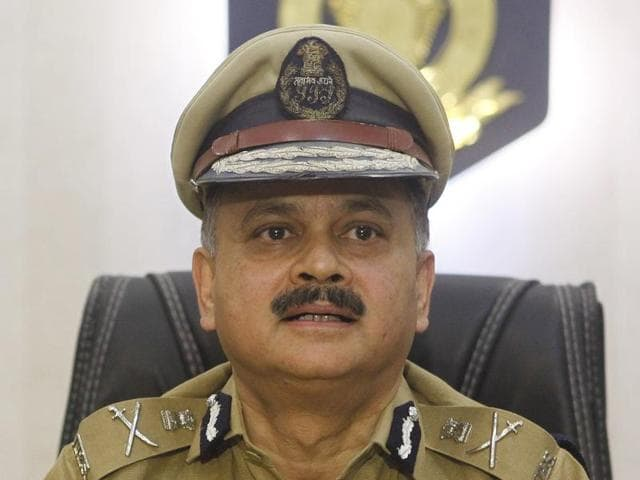 Ahmad Javed