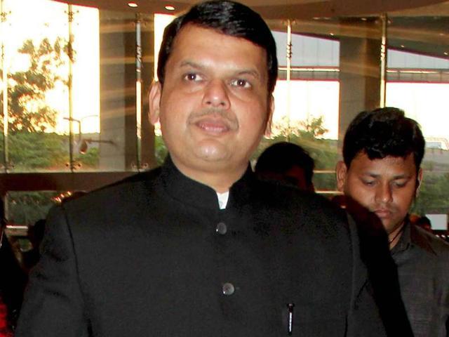 Maharashtra,Devendra Fadnavis,Assembly session
