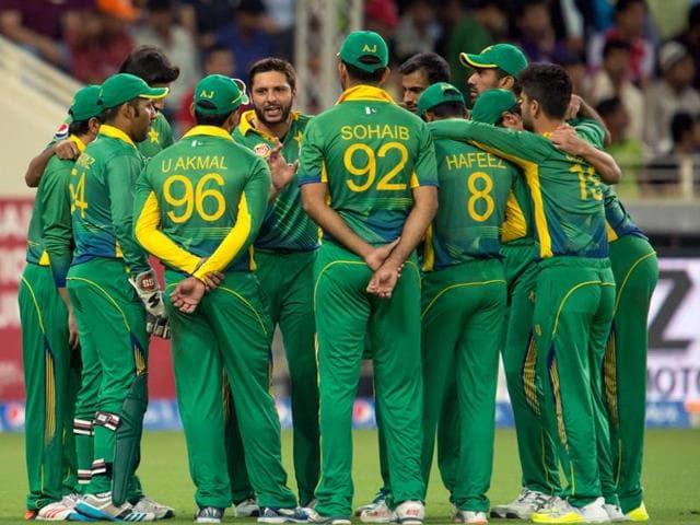 Pakistan Cricket,Muhammad Yousuf,PCB