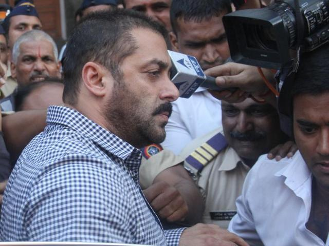 Salman Khan,Hit-and-run case,Kamaal Khan
