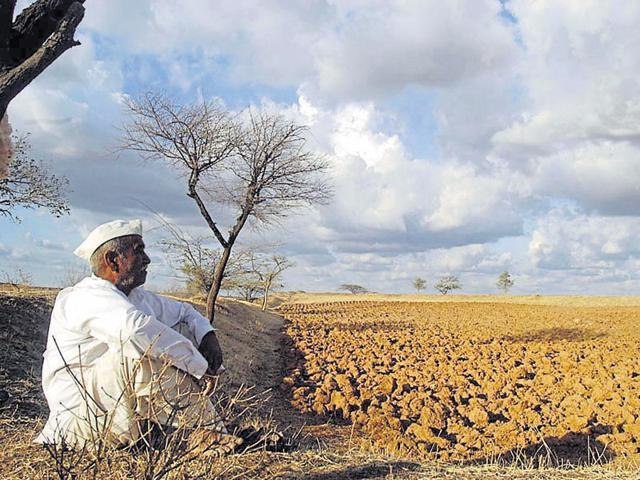 Farmers,Agriculture,Indian economy