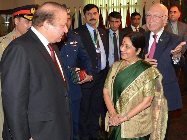 India pakistan,pakistan india,pak india talks