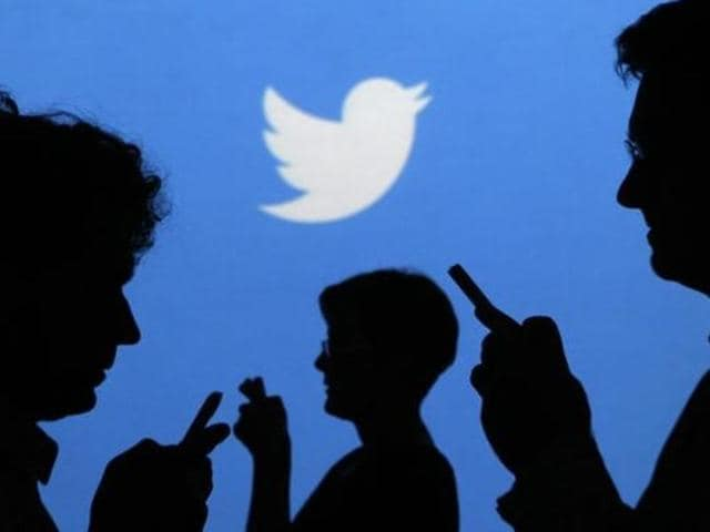 Turkey fines Twitter,Information and Communication Technologies Authority,President Recep Tayyip Erdogan