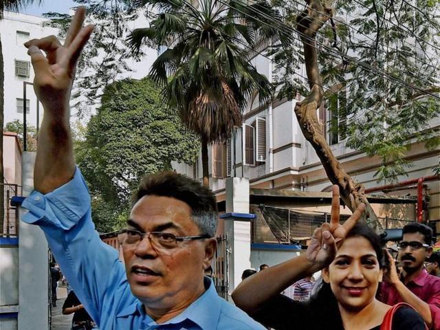 Park Street rape case,Kolkata,Park Street gang rape