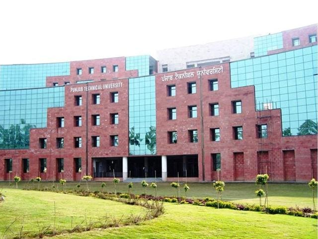 The board of governors (BoG) of IKG Punjab Technical University has rejected all allegations levelled by the then vice-chancellor (VC) Rajnish Arora against the former dean.