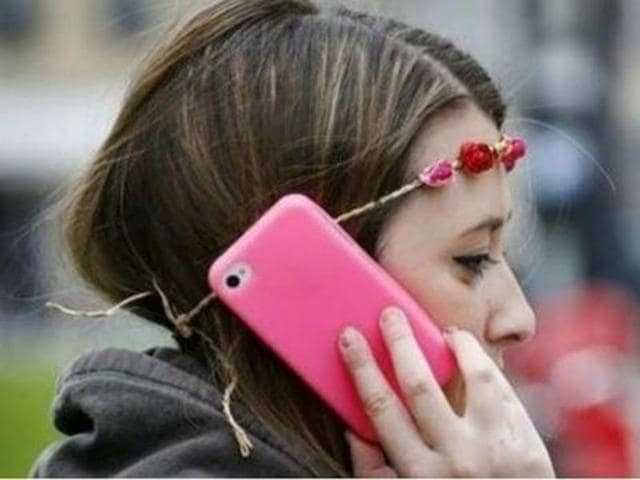 Telecom regulator TRAI will again carry out drive tests in various cities, including Delhi and Mumbai, at the end of this month to determine the extent of progress in fixing the call drop problem.