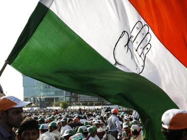 MLAs and ministers from Malwa have been told to remain in their respective constituencies even on the day of the rally to keep watch on the movement of Congress workers.