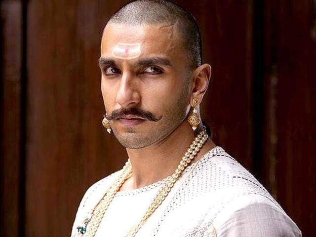 "Ranveer Singh wishes superstar Salman Khan, the original choice to play Peshwa Bajirao, likes his take on the Maratha warrior in Sanjay Leela Bhansali's ""Bajirao Mastani""."