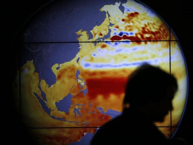 Paris climate summit,India,China