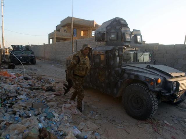 Saudi Arabia,Iraq,Suicide Bomber