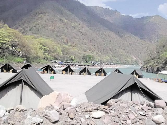 Dehradun,Uttarakhand,Plastic Ban