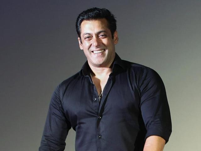 Salman Khan,Salman Khan marriage,Salman Khan verdict