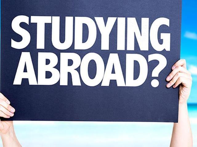 Quacquarelli Symonds,Study abroad,World MBA Tour