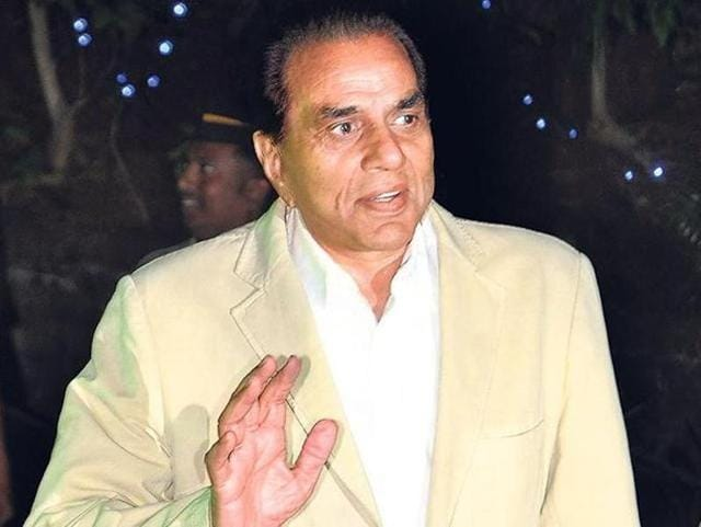 Bollywood actor Dharmendra feels that the traditional sport of wrestling has lost its gleam over the past few decades.