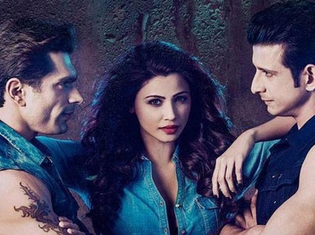 "Daisy is being lauded for her role in Hate Story 3, but she says she wouldn't have done the erotic thriller if she had ""good offers"" in hand."