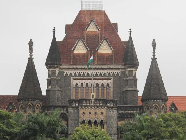 """The Bombay high court upheld that in cases of awarding maintenance to women who have been deserted by their husbands or partners, courts must not insist on """"strict proofs of marriage."""""""