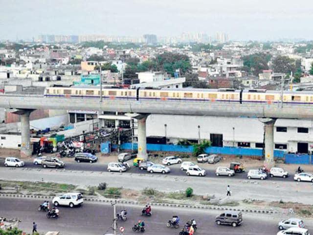 Bhopal,Smart City,Bhopal Municipal Corporation