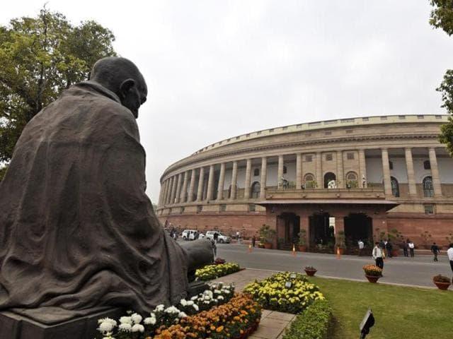 Parliamentary discourse,Winter session,legislative discourse