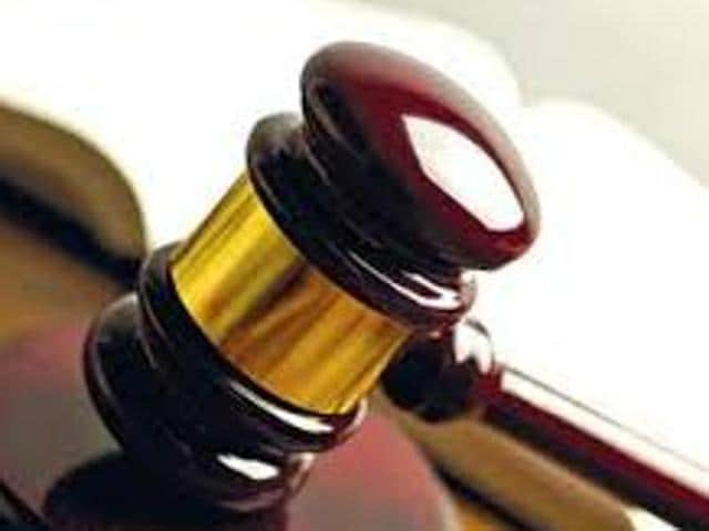 The high court in its order observed that no land-owner would permit any government or non-government authority to possess his land, unless the same proceeded with legal sanction.