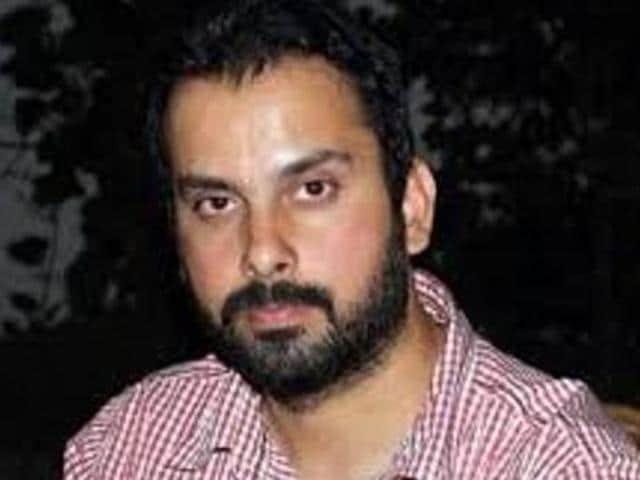 Sukhmanpreet Singh Talwandi,Sippy Sidhu,Murder case