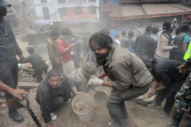 West Bengal,Sunsari,Bihar