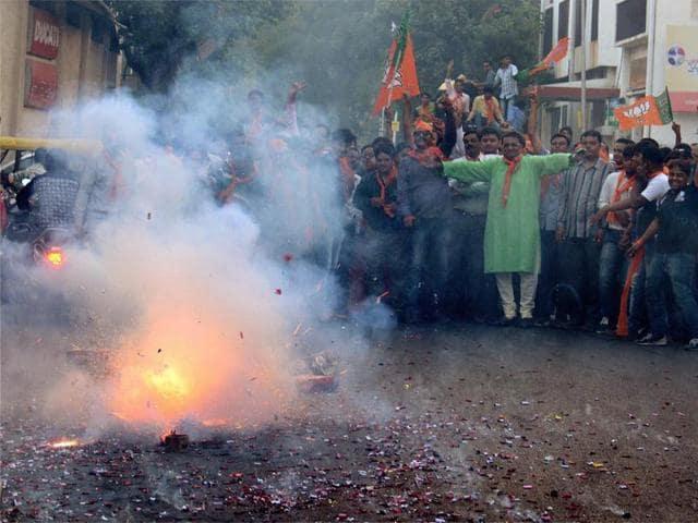 gujarat poll,congress in gujarat,BJP in gujarat