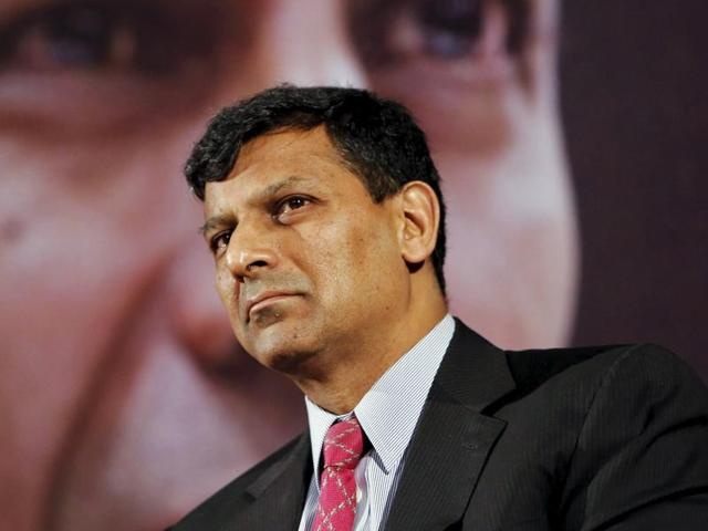 Top bankers met Governor Raghuram Rajan on Monday to discuss a way out of the asset quality woes.