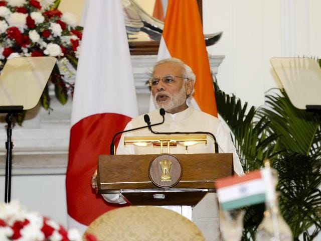 Narendra Modi,Kerala elections,Sree Narayana Dharmaparipalana Yogam