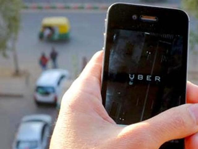 The new feature will make travel 10-30% cheaper for passengers opting to share rides.