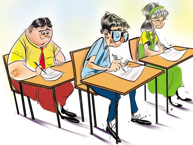 Maharashtra,Education,Schools