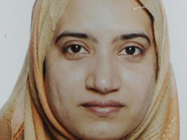 Al-Huda: Pakistani institute that 'radicalised' thousands of women