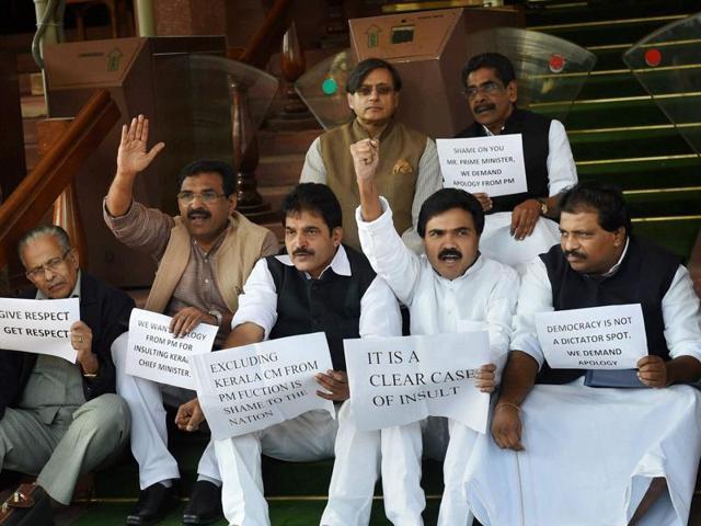 Lok Sabha,Congress,AAP