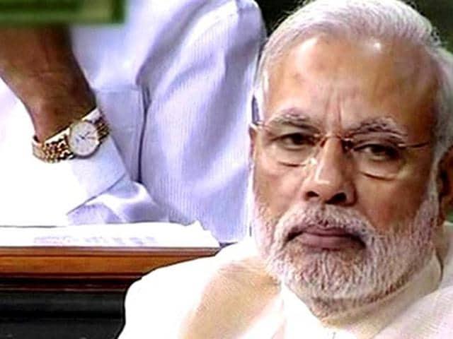 Arvind Kejriwal CBI raid,Narendra Modi,AAP