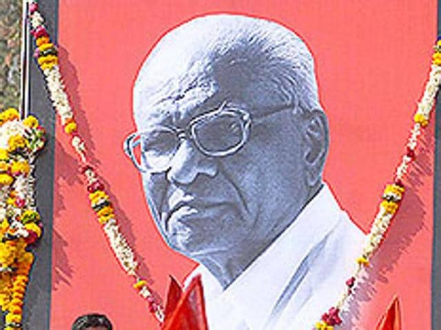 Police filed charge sheet against Sanatan Sanstha member Sameer Gaikwad charged with murdering senior communist leader Govind Pansare in February.