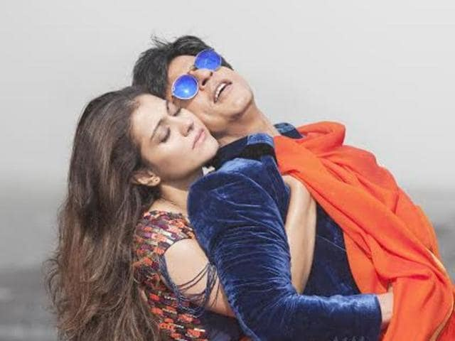 Shah Rukh was attacked by MNS chief Raj Thackeray on Tuesday, even as the political leader refused to back a ban on the actor's film Dilwale. SRK preferred to stay guarded in his reaction to the attack.