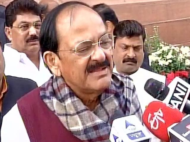 CBI raid on Kejriwal's office,Delhi govt vs Centre,BJP