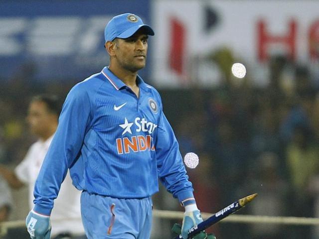IPL Players' Draft