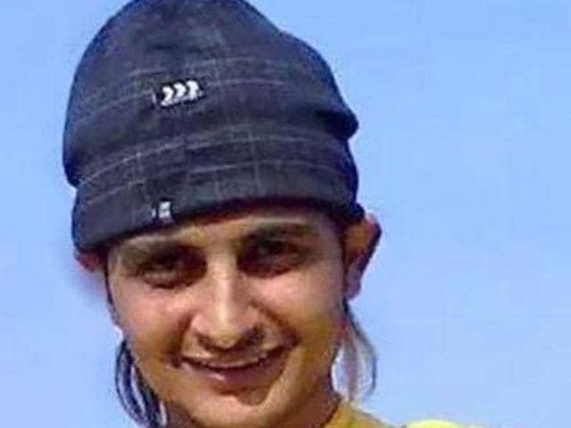 Sukha Kahlwan