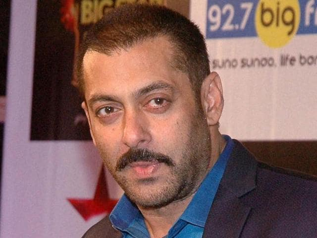 Salman Khan,Amitabh Bachchan,Farhan Akhtar