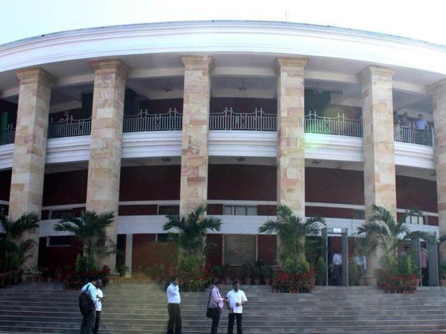Nagpur Assembly session,Maharashtra,Doctors