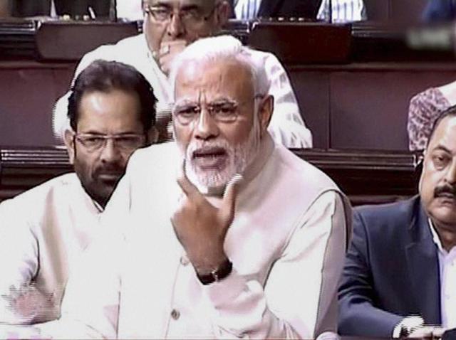 Prime Minister Narendra Modi,Council of Union ministers,Cabinet ministers