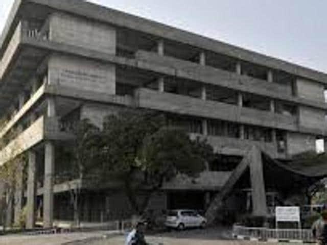 Panjab University,December 18,department of law