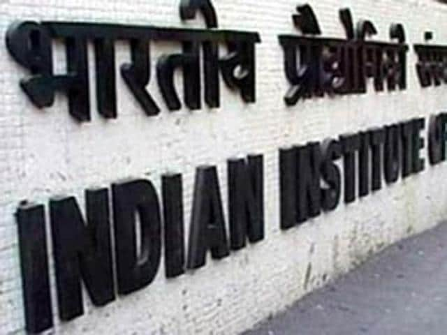 IIT-B,Placements,Jobs