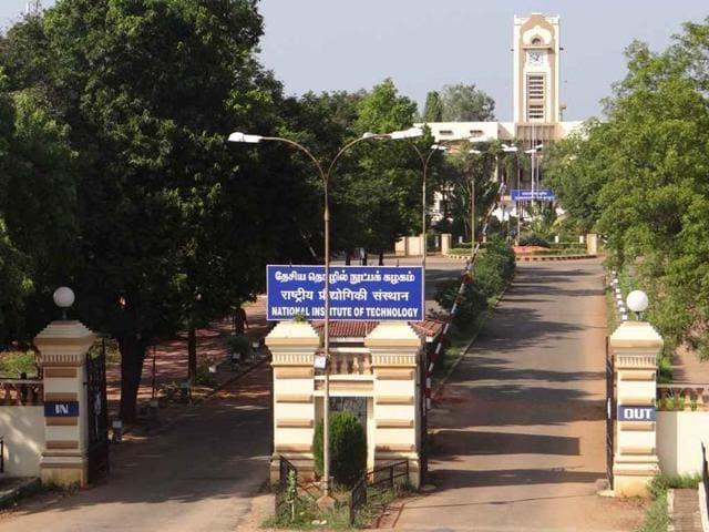AICTE-CII survey,Technical institutes,Awards